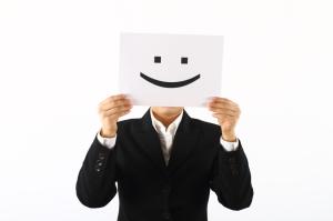 iStock_000018852533_Small_Happy Customer